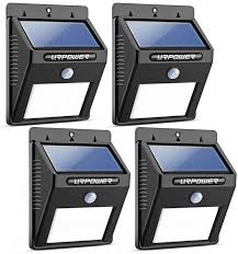 best solar lighting system 30 best of solar lighting system light for inspiration design