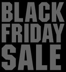 best deals for black friday resale tips on how to shop black friday without loosing your mind