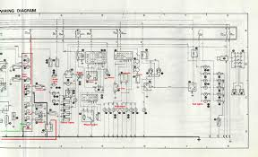 toyota corolla wiring diagram pdf on toyota images free download