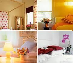 Flower Decoration For Bedroom Flower Decorations Flowers Decoration Ideas Flower Decoration
