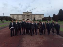 as politics revision guide lagan politics zone the home page of lagan college politics online
