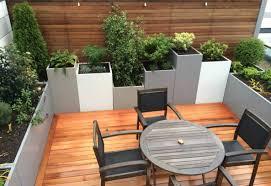 roof roof deck tiles finest home depot roof deck tiles