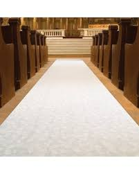 isle runner deals on beistle 53026 elite collection aisle runner 3 by