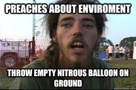 Malibus Most Wanted Meme - hippy crit memes quickmeme hippycrite pinterest quick meme