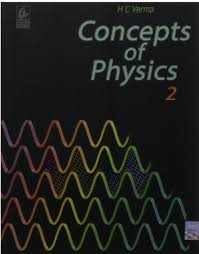 concepts of physics 2 1st edition buy concepts of physics 2 1st
