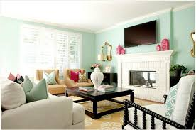 living room inspiration ldl living room color inspiration living room inspiration photos