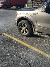 Rugged Terrain Ta Review 2013 F150 4x4 Ecoboost Tire Question Ford F150 Forum Community