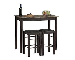 Outdoor Bistro Table And Chairs Ikea Wonderful Small Cafe Table Set Bistro Table Sets Ikea Small Garden