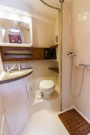 Radio Under Kitchen Cabinet Grady White Express 370 Express Cabin