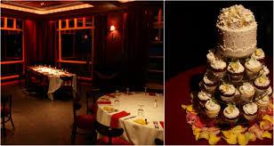 puerto rico destination wedding el conquistador resort u0026 las