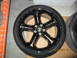 lamborghini aventador tyre price lamborghini aventador 19 20 oem genuine factory wheels and