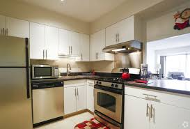 house rental orlando florida offered home to rent in orlando u2013 rent a houses apartments