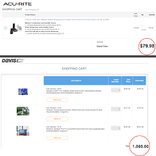 inside the myacurite 5 in 1 weather station