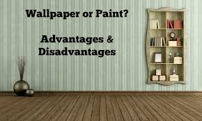 paint or wallpaper wallpaper or paint tradesmen ie blogtradesmen ie blog