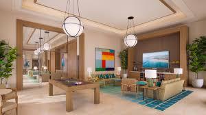 Beautiful Apartments Newport Beach Luxury Apartments Awesome Newport Beach Beachfront