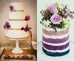 wedding cake ideas rustic rustic wedding cakes rustic wedding chic