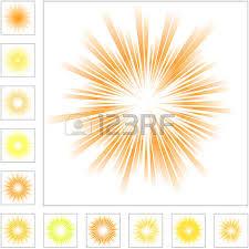 Starburst Design Clip Art 26 608 Starburst Stock Illustrations Cliparts And Royalty Free