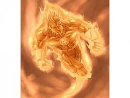 human torch wallpapers 47 best hd images of human torch 100