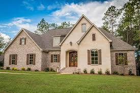 european style home plans european style house plan 4 beds 2 50 baths 2399 sq ft plan 430 142