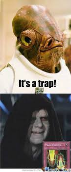 Darth Sidious Meme - darth sidious memes best collection of funny darth sidious pictures