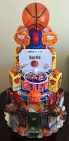 best 25 basketball party favors ideas on pinterest basketball