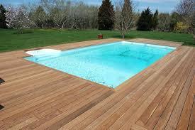 wooden pool deck u2013 bullyfreeworld com