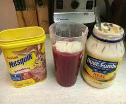 Mayonnaise Meme - dopl3r com memes がviro tamix nestle best foods bring out the