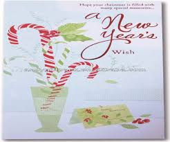new years greeting cards best images collections hd for gadget