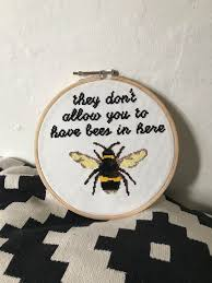 house warming present made my friend a housewarming present with her favourite ad quote