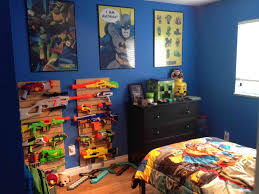 nerf bedroom cool nerf room cool ideas pinterest room bedrooms and room