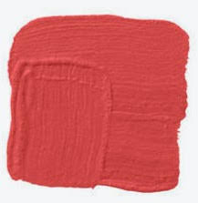 coral color art blog for the inspiration place the best 9 coral color paint shades