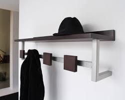 tips coat hooks wall mounted coat trees coat rack ikea