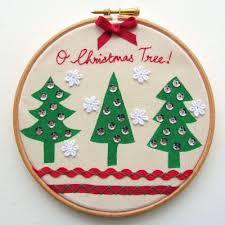 handmade christmas handmade christmas