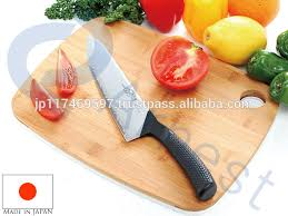 japanese knife wholesale kitchen cooking tools stainless pro chefs