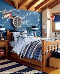 airplane bedroom decor stunning decoration airplane bedroom 17 best ideas about airplane