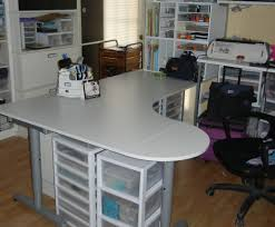 24 Inch Wide Computer Desk Perfect Ideas 24 Inch Wide Computer Desk From Black Writing Desk