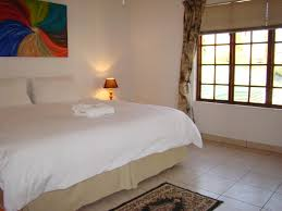 Cheap Bedroom Furniture In South Africa Guesthouse Louhallas Accommodation Edenvale South Africa