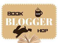 Book Blog Memes - 14 best book blogging images on pinterest book reviews deutsch