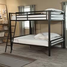 full size bunk bed mattress latex mattress u2013 latex natural mattress