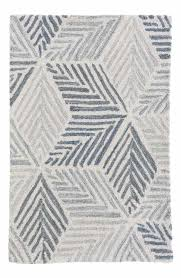 How Big Is 2 By 3 Rug All Rugs Nordstrom