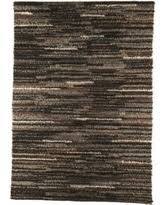 Indian Hand Woven Rugs Great Deal On Ma Trading Indian Hand Woven Mat Mix White Rug 4 U00276