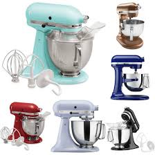 kohl s black friday 2016 kitchen aid mixers as low as