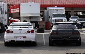 Nissan Gtr Old - nissan cool car things page 4