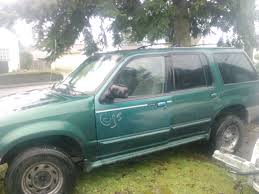 cash for cars quincy il sell your junk car the clunker junker
