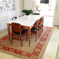 Mid Century Dining Room Furniture Furniture Design Interior Mid Century Modern Retro
