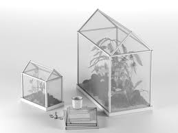 mini glass greenhouse best glass 2017