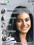 kajol themes download free kajol themes mobile9