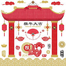 241 best chinese new year images on pinterest china crafts