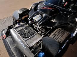 corvette c7r engine 1997 callaway c7r gt1 chevrolet corvette supercar race racing