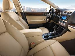tribeca subaru 2015 subaru outback 2015 picture 43 of 66